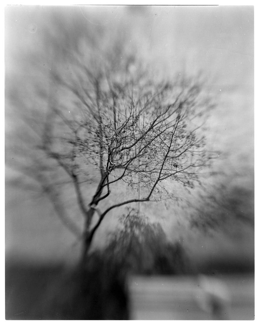 winter172-2