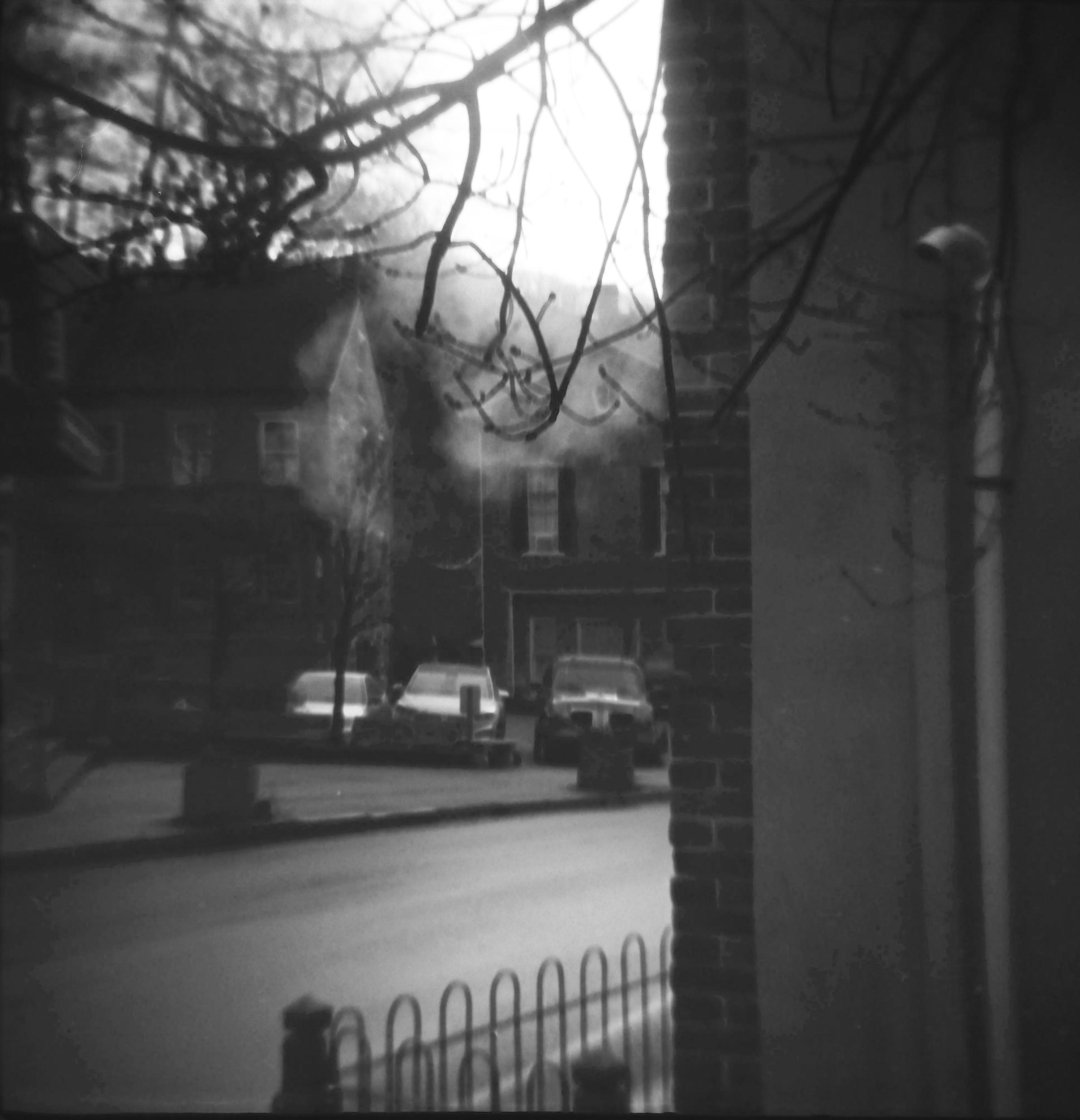Winter001-11